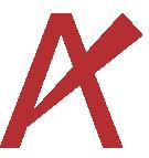 ADACS_icon