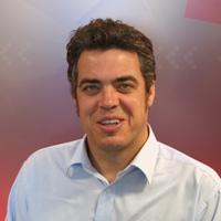 Jarrod Hurley