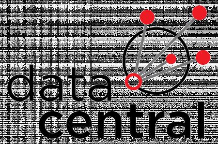 Data_Central_PrimaryLogo_FullColour-450x298