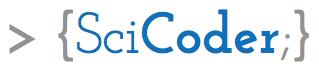 scicoder_logo