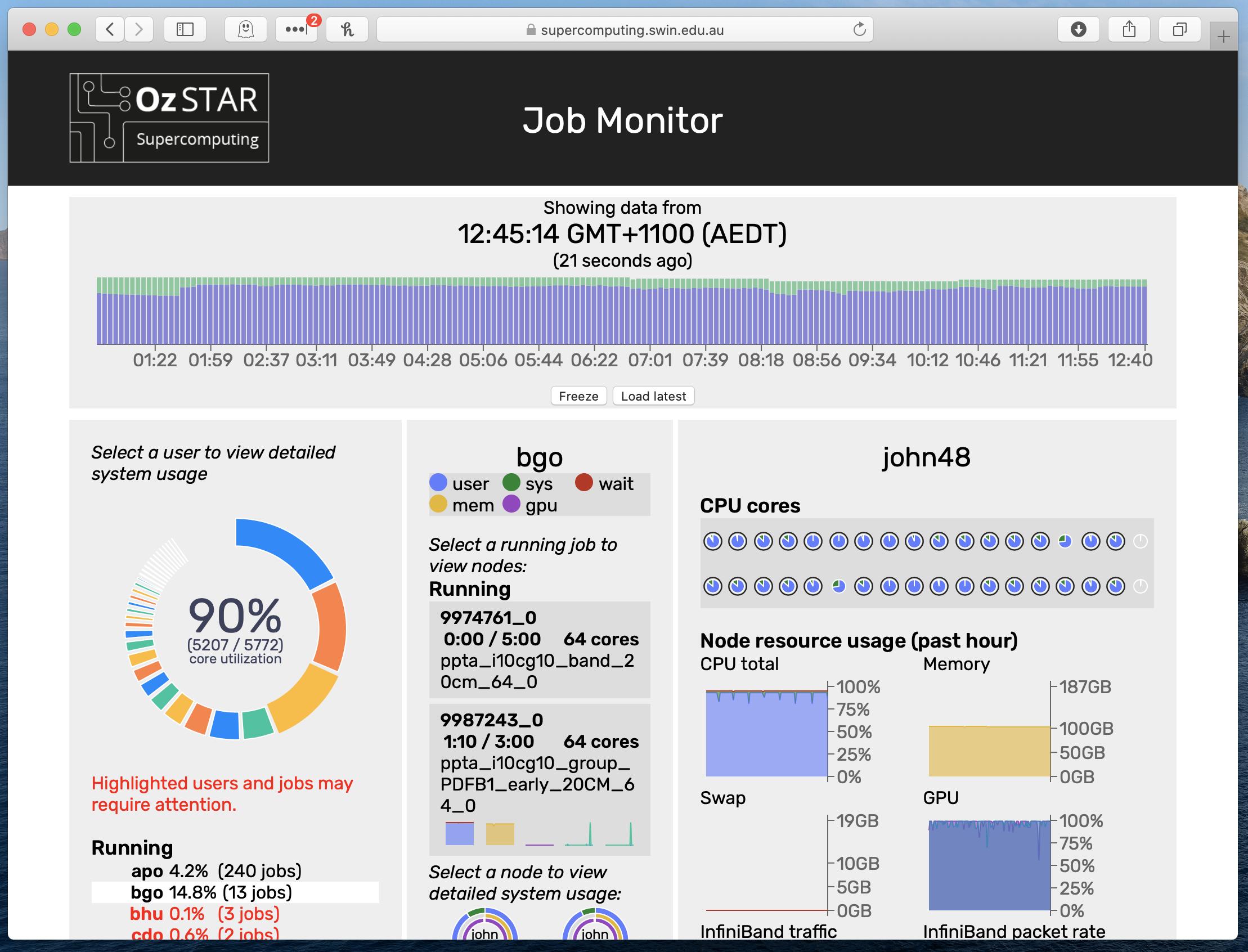 jobmon_Screenshot